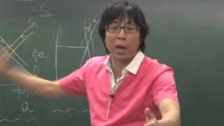 [최진기의 생존경제 06] 경제,