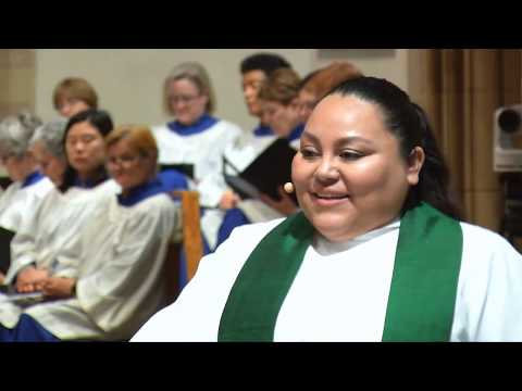 12 Really Effective Women Preachers You Should Know About