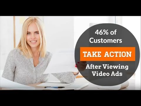 Best Video Marketing Sandy Springs GA | Agency: Video Marketing Sandy Springs Georgia