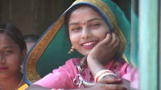 E Jhamru  a jhamaru song by famous singer writer and composer PRAVEEN CHOUBEY & video bhi