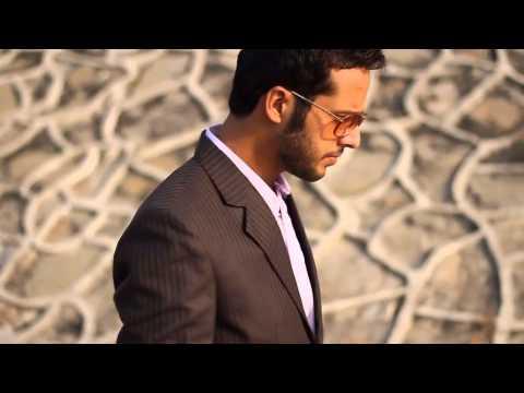 judai k din by aftab kiani (video)