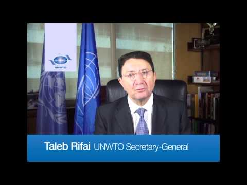 ATTA & UNWTO Release Report on Global Adventure Tourism Industry