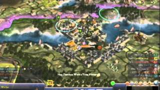 Sid Meier's Civilization IV: Warlords Review