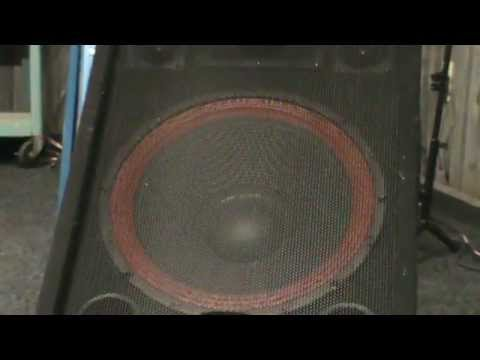 speakers radio shack. speakers radio shack c