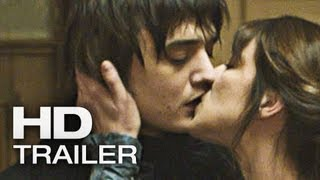 CONFESSION Offizieller Trailer Deutsch German | 2013 Pete Doherty [HD]