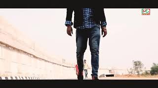 Kacha Patola .. new Haryanvi song Sunny sisaiya somya Mathur