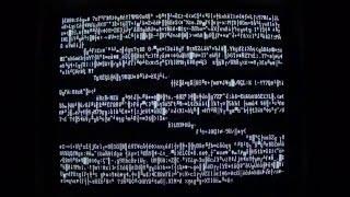 Viewer-Made Malware 1 - Upsilon (MS-DOS)