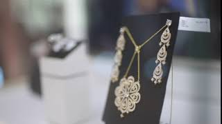 Little Insight Into the Festival Collection Exhibition by PNG Jewellers | The Conrad Pune