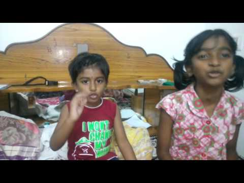 SivaKarthikeyan Fans singing