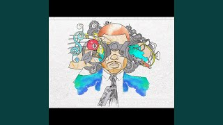 Habibi (feat. Apeh Jan & Alex Trebor)