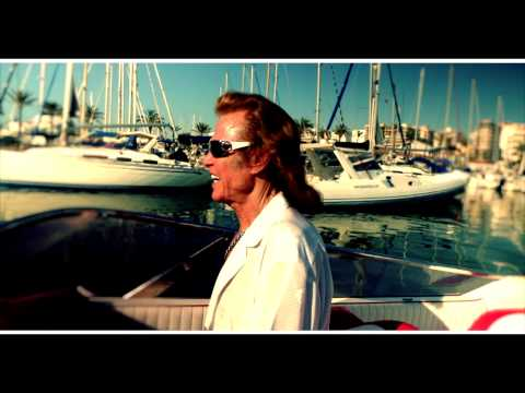 Steve Young - Una Paloma Blanca