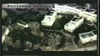 Gammal dokumentär om Lasermannen 1 3
