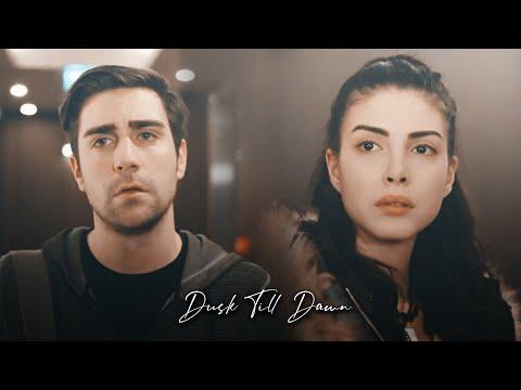 Yagiz & Hazan | Dusk Till Dawn