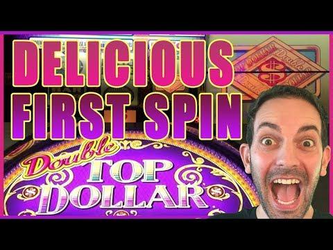 👪  RUDIES Unite + 🔝💲 with Jason ! ✦ Lake Tahoe Casino ✦ Slot Machine Pokies w Brian Christopher