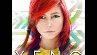 pag ibig album version  yeng constantino
