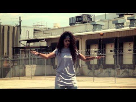 Sy Ari Da Kid - Chase (Music Video)