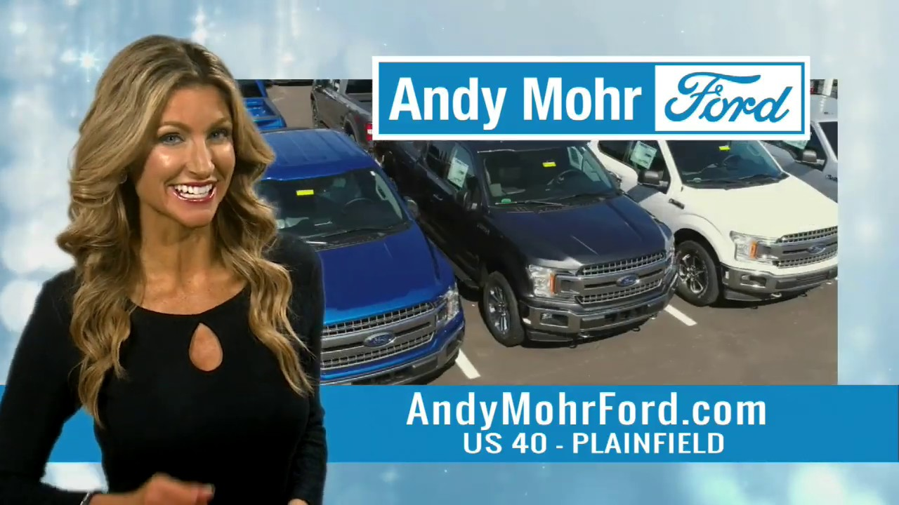 Full Information About Andy Mohr Plainfield New Car Release