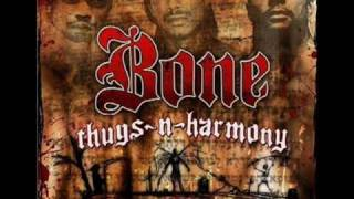 Watch Bone Thugs N Harmony 9mm video