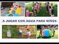 Juegos Para Niños - Juegos Infantiles Educativos Gratis ...