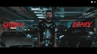 SHINDY - WARUM ICH DAS MACH (unOFFICIAL VIDEO)(REMIX)