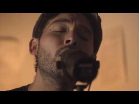 Garrett Kato - Sweet Jane (Live)