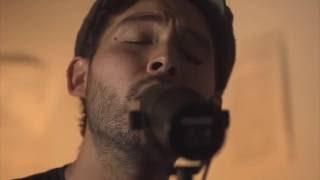 Baixar Garrett Kato - Sweet Jane (Live)