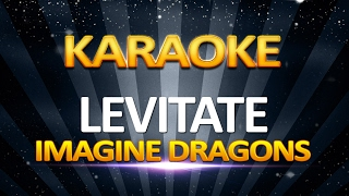 Karaoke Freaks Believer Originally Performed By Imagine Dragons Instrumental
