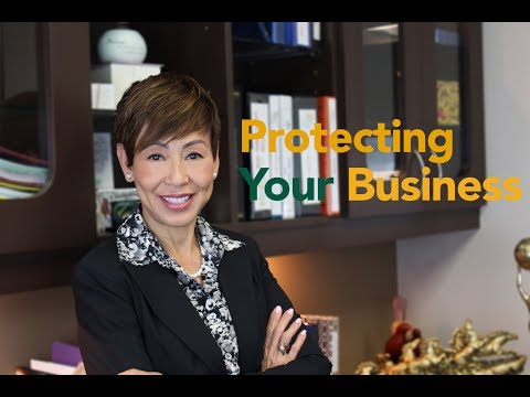 VITESSE - Protecting Your Brand