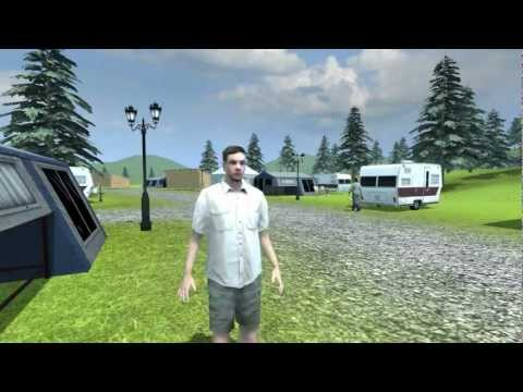 Farming Simulator 2013 | Map Preview