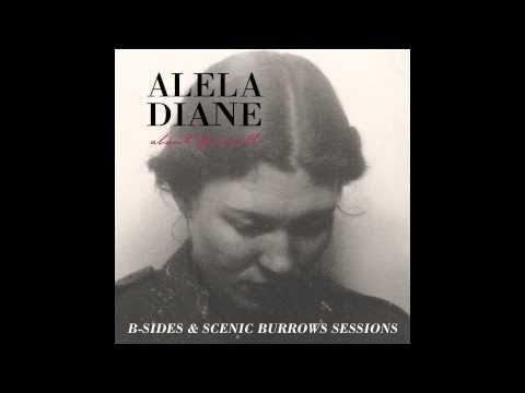 Alela Diane - The King (Audio)