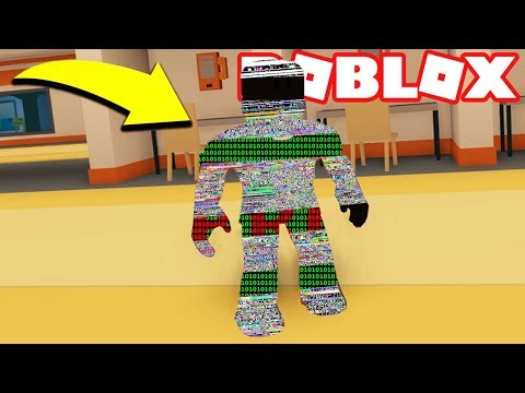 I FOUND A HACKER IN ROBLOX JAILBREAK! Roblox Live!