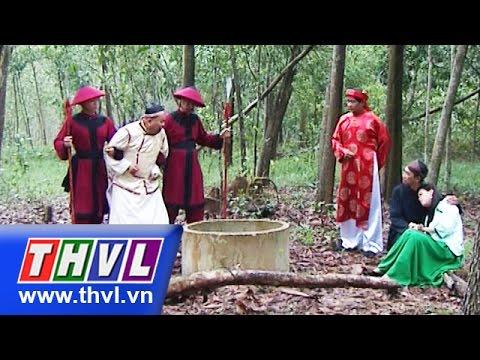 THVL | Thế giới cổ tích