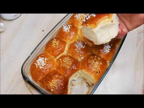 brioche-moelleuse-Économique-et-facile-(cuisine-rapide)