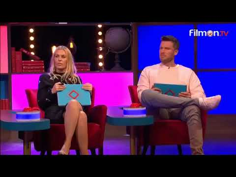 Richard Osman's House of Games [BBC] 11 September 2017