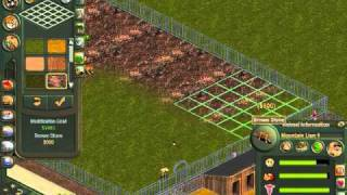 Zoo Tycoon: Part 1