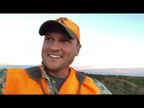 Texas Parks & Wildlife - Public Land Draw Hunts - Caprock Canyon