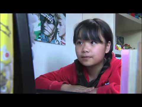ETV 小學常識科五年級 - 我家添了小寶寶 (2001) | Doovi