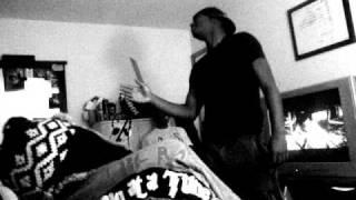 Comedian - Dave Smooth - The Mack - Yo Bitch Just Chose Me