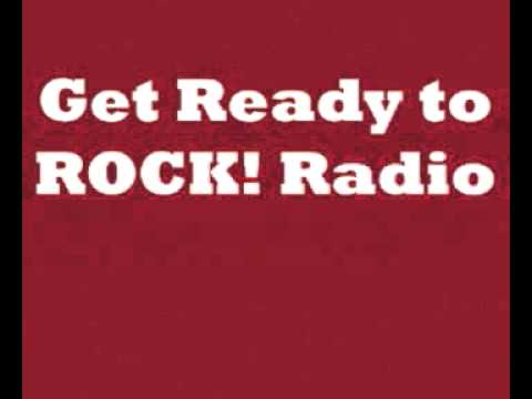 Cozy Powell Documentary on Get Ready To Rock