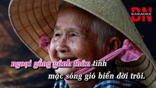 karaoke tan co may chieu tt thuy tam