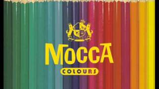 Mocca - You Don