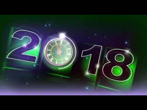 UCAPAN SELAMAT NATAL DAN TAHUN BARU 2018 UNTUK PACAR