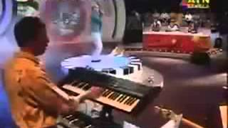 Akhtarul Islam Rangpur Region Bangla Folk Song Andhar Ghore Pore Thako Pore Chokher Pani