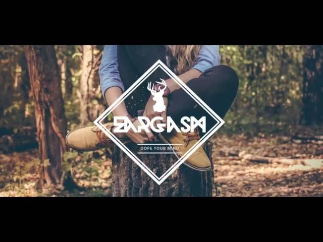 G Eazy x Bebe Rexha - Me, Myself & I