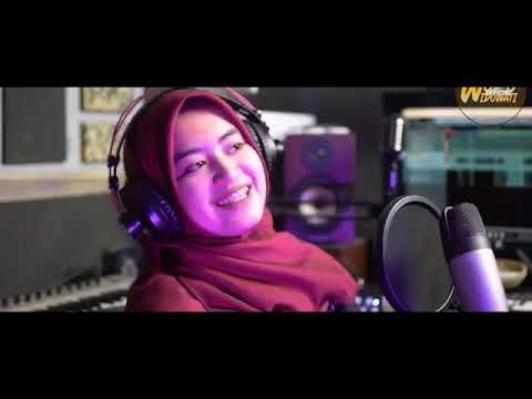 kumpulan lagu woro widowati cover yanh enak dengar youtube