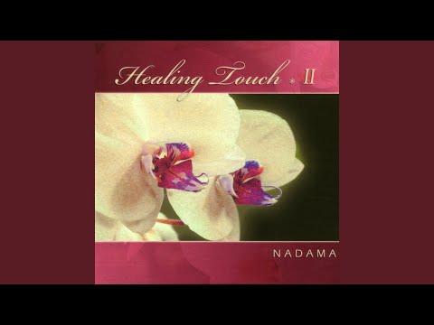 Letting Love In