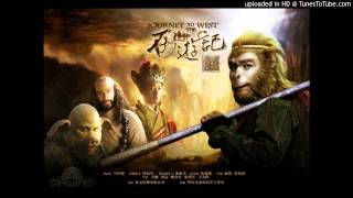 journey to the west 2011 opening theme