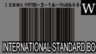 INTERNATIONAL STANDARD BOOK NUMBER - WikiVidi Documentary