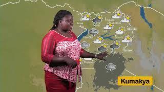 EMBEERA Y'OBUDDE NE AGNES NALUKWAGO BUKEDDE TV 7 11 2019