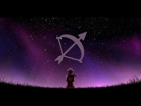 Таро-гороскоп СТРЕЛЕЦ, 9-15 августа